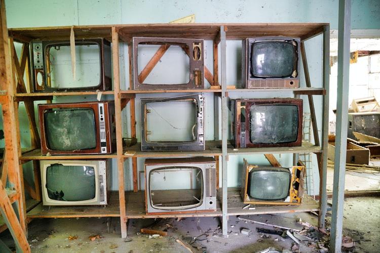 tv installation sunshine coast